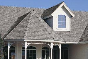 Asphault Shingles 2 ⋆ St Metals Grand Rapids Metal Roofing